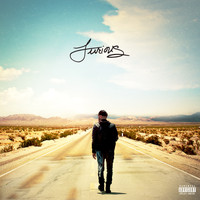 Furious - Journey Home (Explicit)