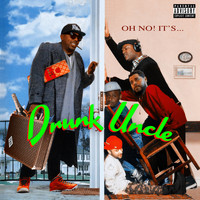 N.O.R.E. - Drunk Uncle (Explicit)