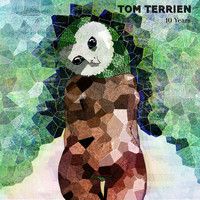 Tom Terrien - 10 Years