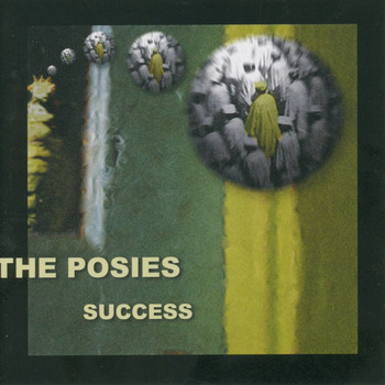 The Posies - Success