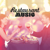 Italian Restaurant Music of Italy - Restaurant Music