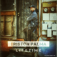 Triston Palma - Lifetime