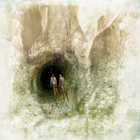 Beak> - Couple in a Hole (Original Soundtrack)