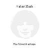 Watermark  The Silver Darlings