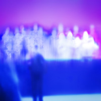 Tim Hecker - Black Phase