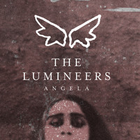 The Lumineers - Angela