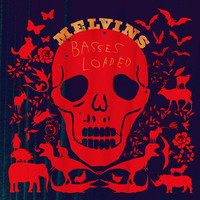 Melvins - Basses Loaded (Explicit)
