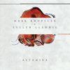 Altamira by Mark Knopfler / Evelyn Glennie