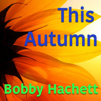 Bobby Hackett - This Autumn