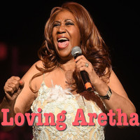 Aretha Franklin - Loving Aretha