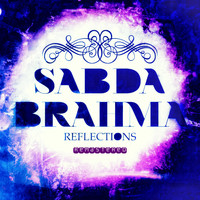 Sabda Brahma - Reflections (Remastered)