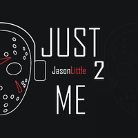 Jason Little - Just Me 2