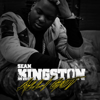 Sean Kingston - All I Got - Single (Explicit)