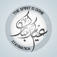 Statmatica - The Spirit Is Gone