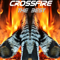 Crossfire - The Best