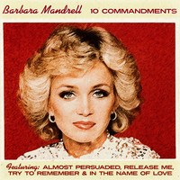 Barbara Mandrell - The 10 Commandments