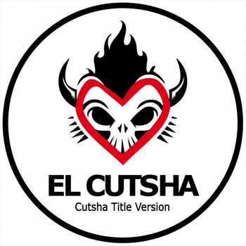 El Cutsha - Cutsha (Titel Version)