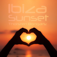 Thorsten Bongartz - Ibiza Sunset