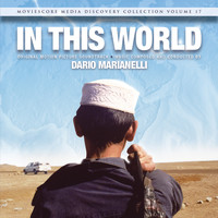 Dario Marianelli - In This World (Original Motion Picture Soundtrack)