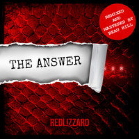 RedLizzard - The Answer