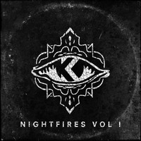 Kove - Nightfires, Vol. 1