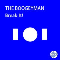 The Boogeyman - Break It!