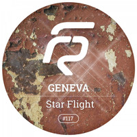 Geneva - Star Flight