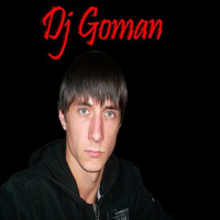 DJ Goman - Moonlight
