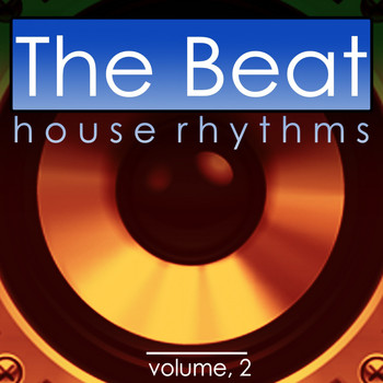 Various Artists - The Beat, Vol. 2