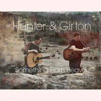 Hunter & Girton - Back to the Land - Single