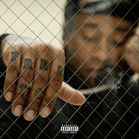 Ty Dolla $ign - Free TC (Deluxe [Explicit])
