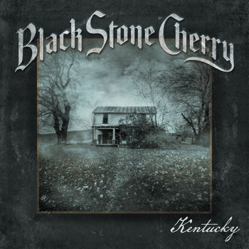Black Stone Cherry - Soul Machine