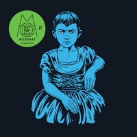 Moderat - III (Bonus Tracks & Remixes)