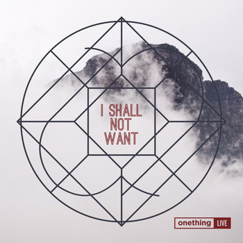 Forerunner Music - I Shall Not Want (Live at Onething)