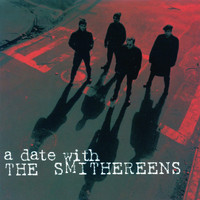 The Smithereens - A Date with The Smithereens