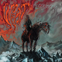 Wo Fat - The Conjuring