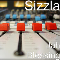 Sizzla - Jah Blessing
