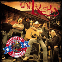 Confederate Railroad - Unleashed