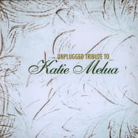 Katie Melua - Unplugged Tribute To Katie Melua