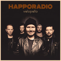 Happoradio - Valopallo