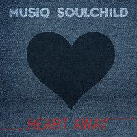 Musiq Soulchild - Heart Away