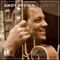 Andy Brown - Direct Call