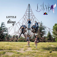 Lilith - Little Things