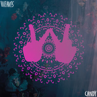 Weaves - Candy