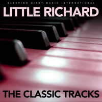 Little Richard - The Classic Tracks