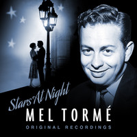 Mel Tormé - Stars at Night
