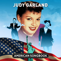 Judy Garland - American Songbook