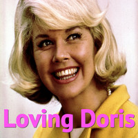 Doris Day - Loving Doris