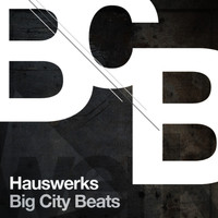 Hauswerks - Big City Beats