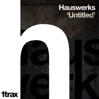 Hauswerks - Untitled